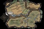 Cascada Map