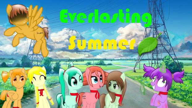 Everlasting Summer
