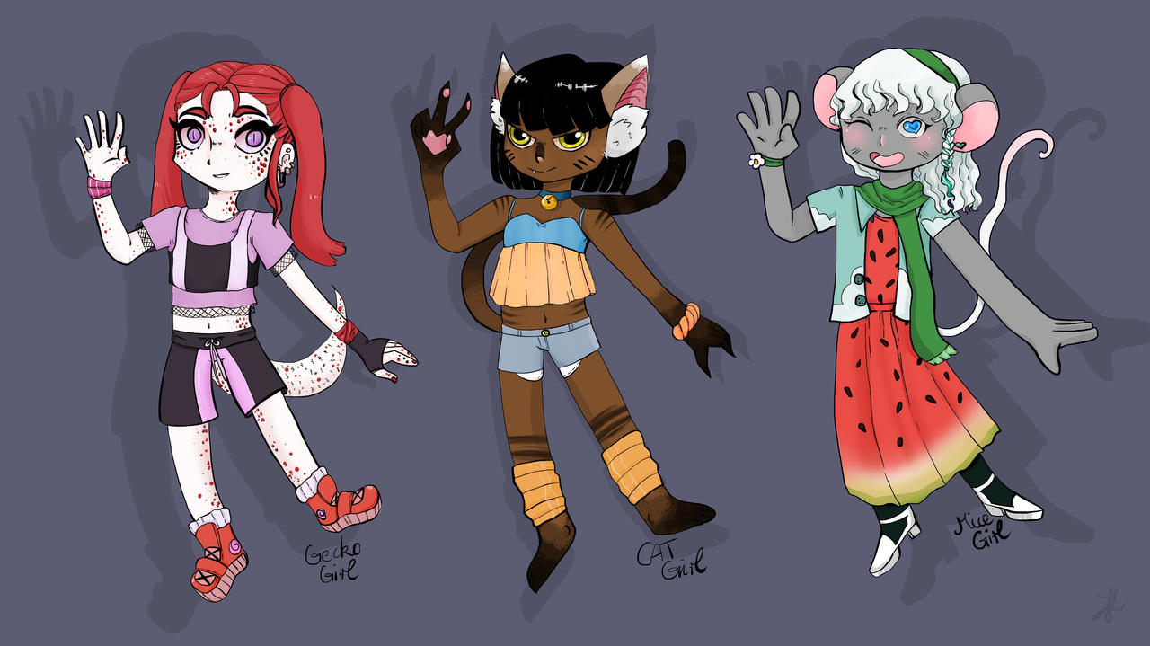 Adopts :OPEN: 2/3