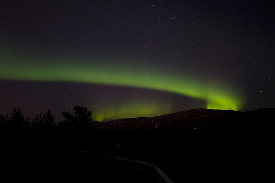 Aurora 2010-09-17 by juniberries