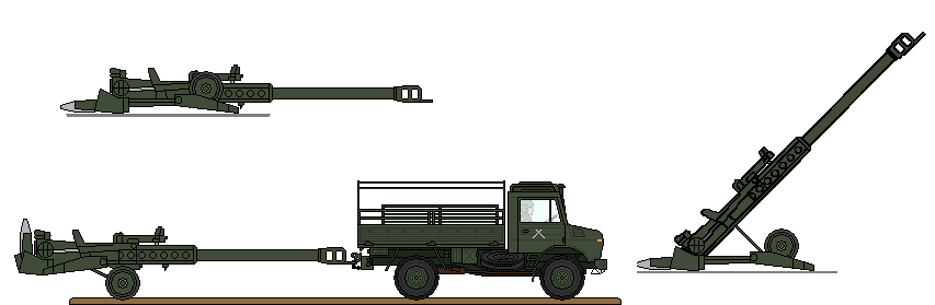 Bgmc M777a2 by Sgt-Turbo