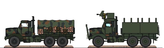 Bgmc Mtvr Mk23 by Sgt-Turbo