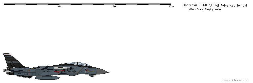 AU-BG] Leonardo-NG F-14E Advanced Tomcat by Sgt-Turbo on