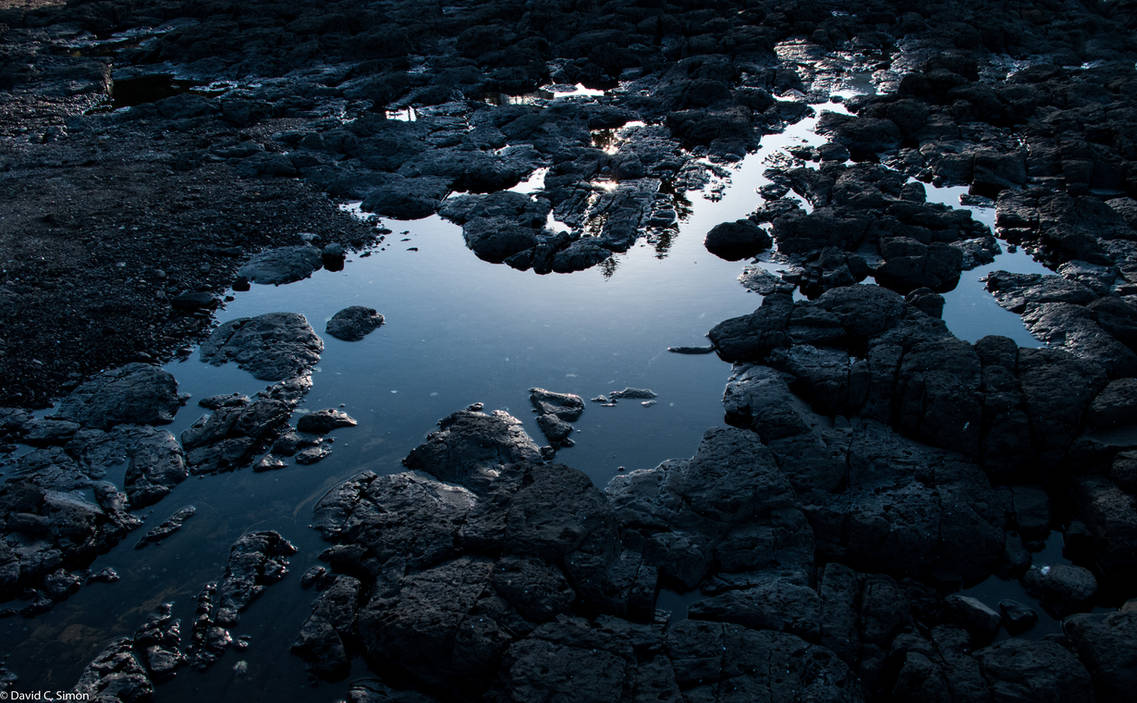 Reflectance by the-least