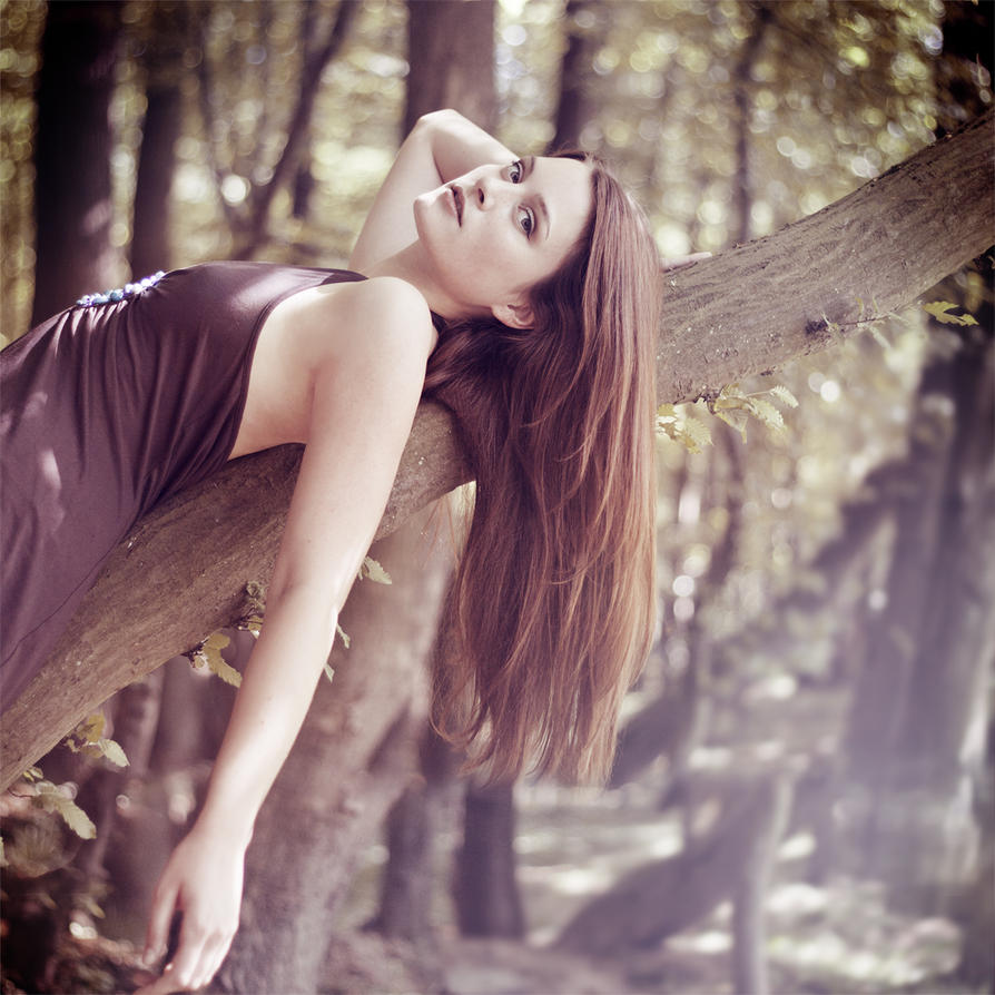 _ precious. by adeadrockstar