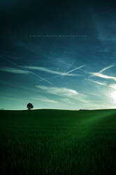 _pure. by adeadrockstar