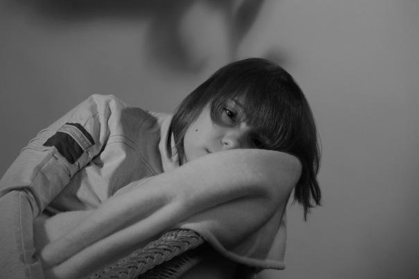 primu-la's Profile Picture