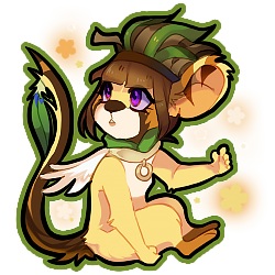 https://orig00.deviantart.net/4fe4/f/2018/129/f/2/_c__chibi__for_pumeee_2_2_by_chikunia-dcb2bt7.png