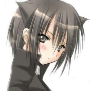 Shinaig's Profile Picture