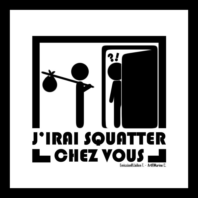 J 39 irai squatter chez vous by eyoha on deviantart - J irai cuisiner chez vous ...