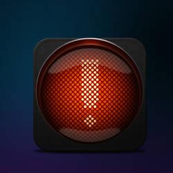 Cubicon: Stop