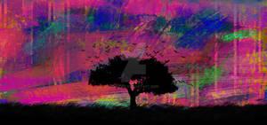 Abstract (sky)