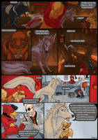 Legendary.Vol1::::..Page 5 by guardianofire
