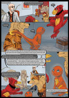 Legendary.Vol1::::..Page 6 by guardianofire