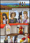 OLDLegendary::::..Page 7