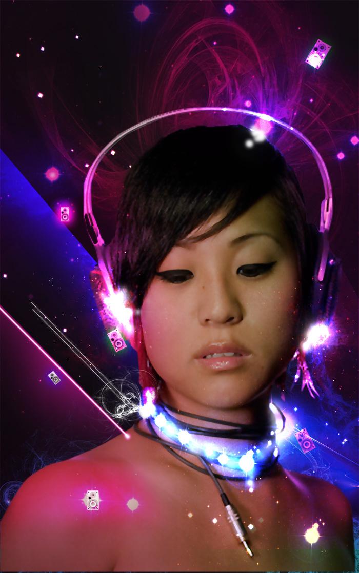 Audio Helen by Phaze0352