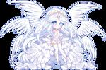 C: Shirayuki