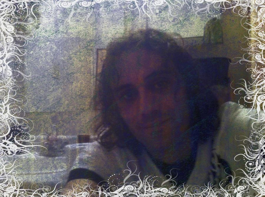 Topas2012's Profile Picture