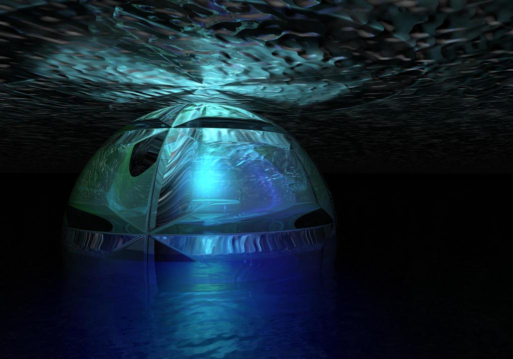 exquizito reflex v2 by Topas2012