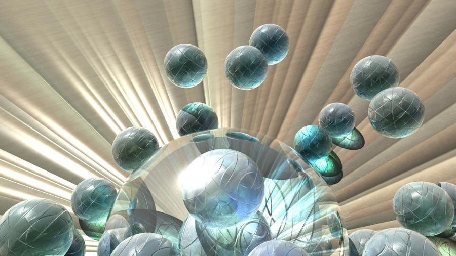 plastikAtak by Topas2012