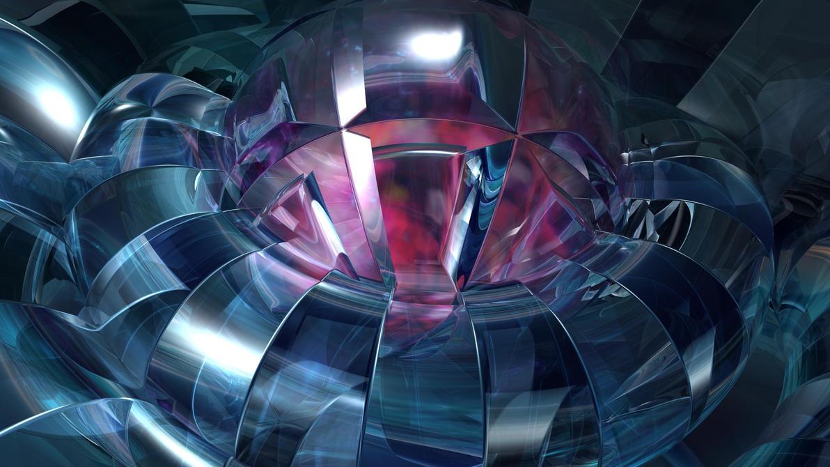 FX VR1 by Topas2012