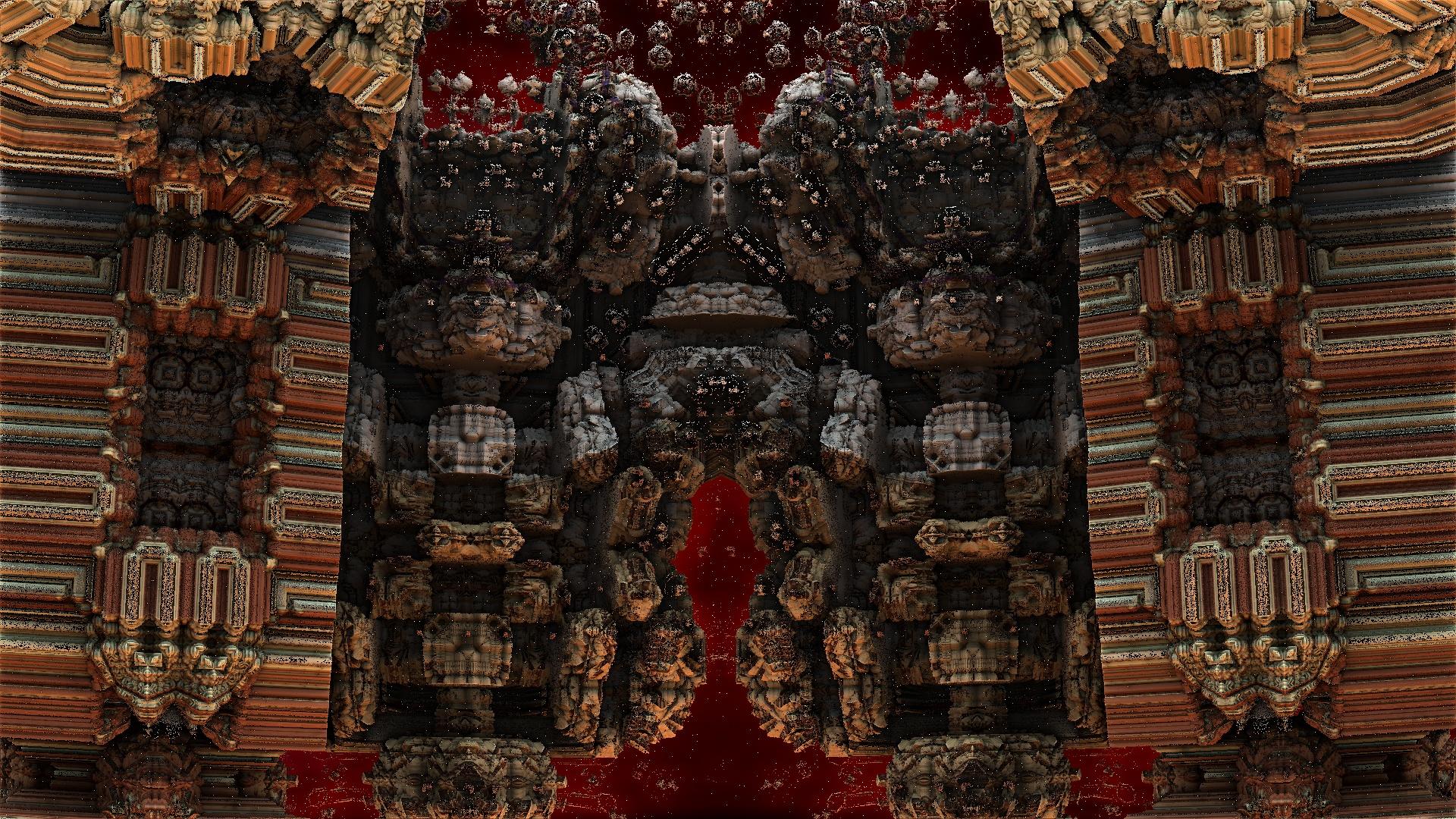 tecno tronic by Topas2012