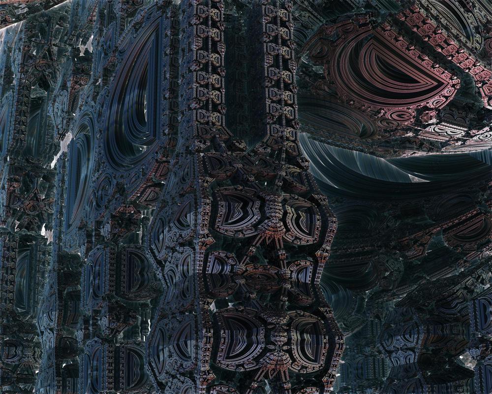 Metallurgy by Topas2012