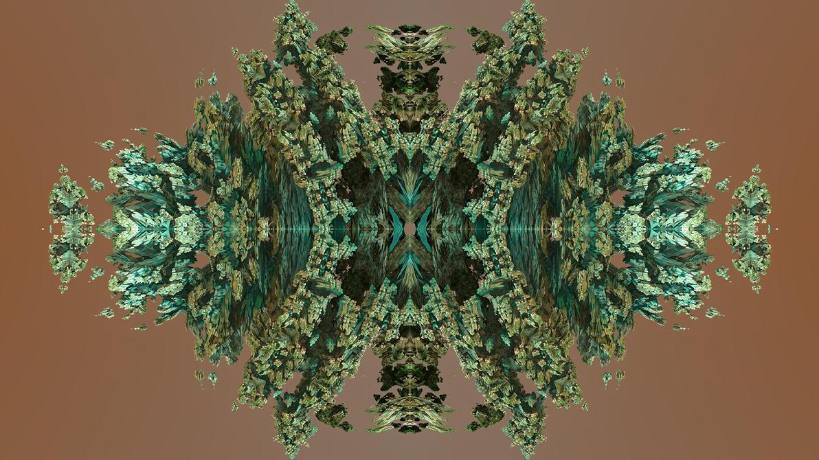 ANTROPOFAGIA by Topas2012
