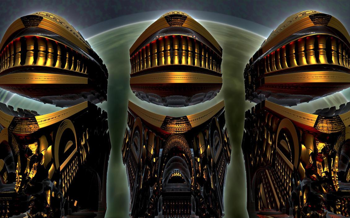 WAS InAndOutside _box II by Topas2012