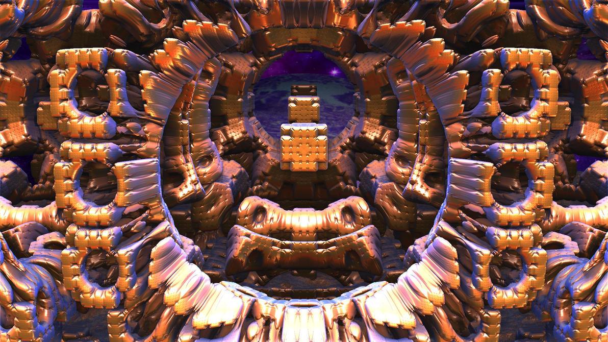 semiotic tweak 3 by Topas2012