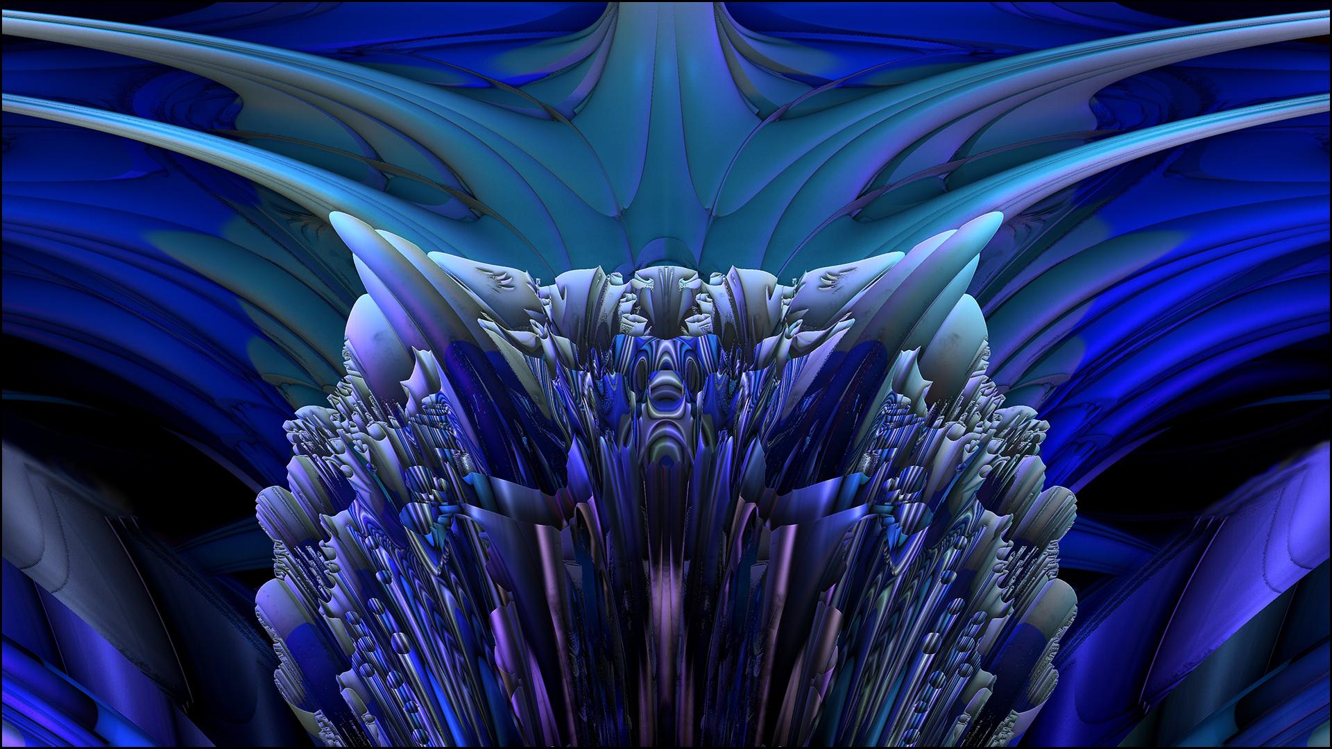 Arty Choke Tweak by Topas2012