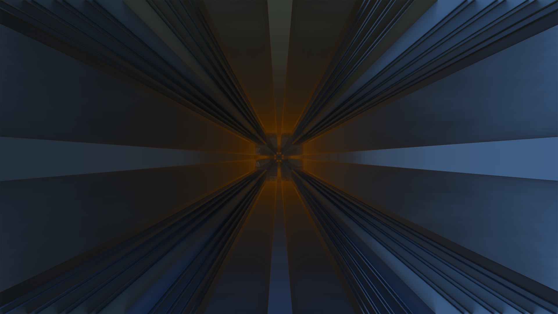 Mandelbulb3D v2 by Topas2012