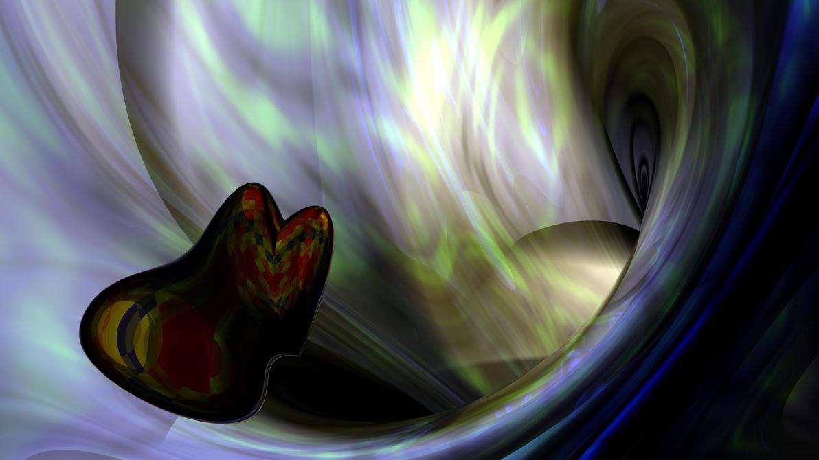 Euhemerism by Topas2012