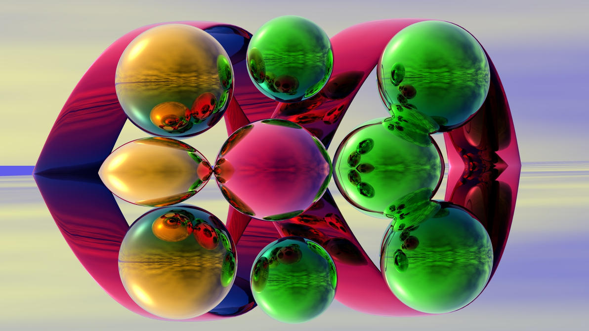 Colors-n-Reflexions-4 by Topas2012