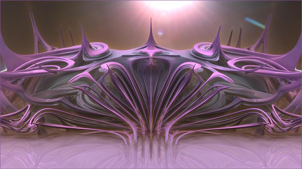 Teasers 17 D N1 by Topas2012