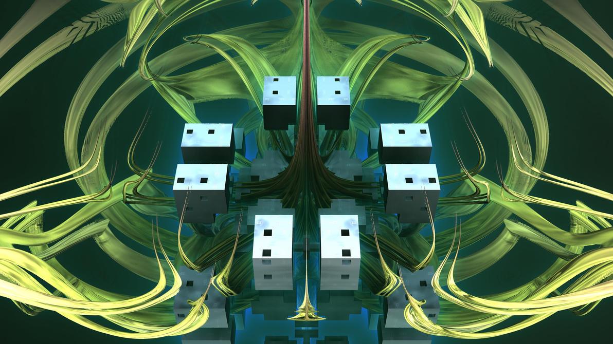 Teaser 17 Dev N2 by Topas2012