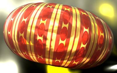 BRIGHTLAMP -  Pong 65~Tweaked by Topas2012