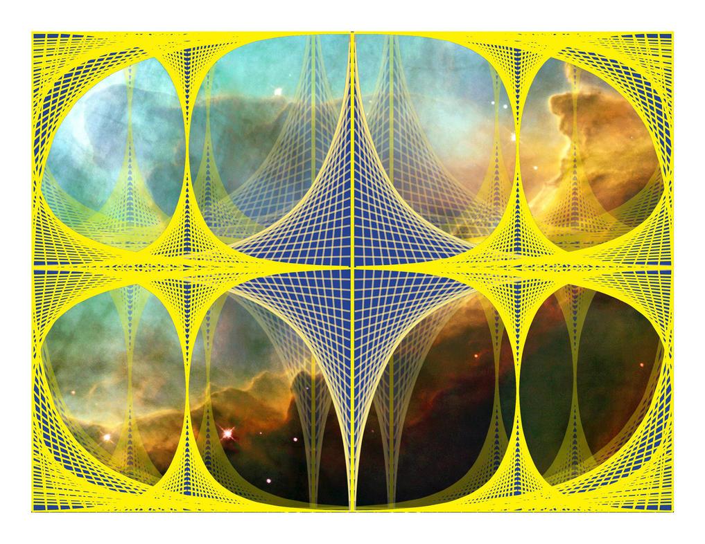 Matrix by Topas2012