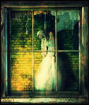 Just another window by KimicoJewell
