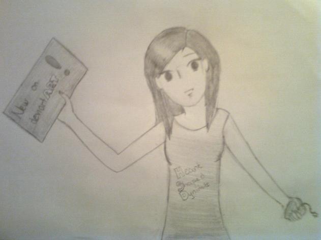 HeartShapedDynamite's Profile Picture