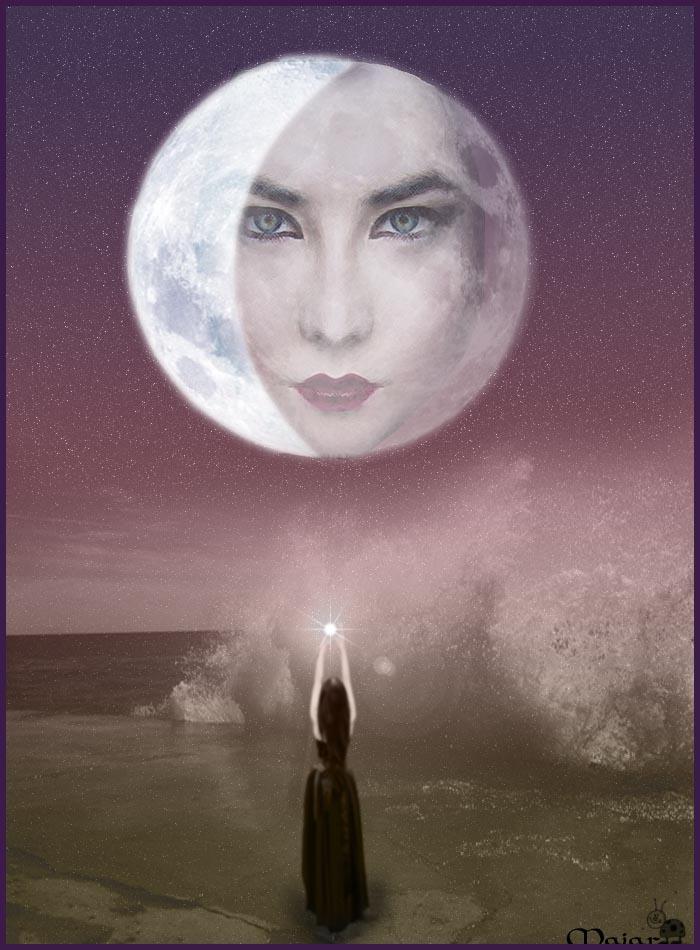 Lady Moon by maiarcita ... - Lady_Moon_by_maiarcita
