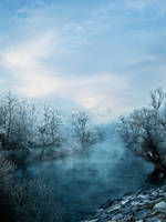 Premade Background 34 by maiarcita