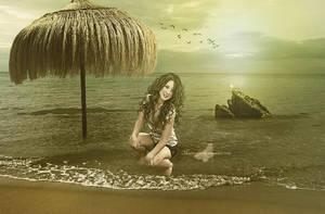 Happy Summer by maiarcita