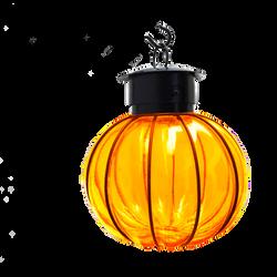 Lantern by maiarcita