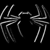 Spider-man's Raimi Symbol by redknightz01 on DeviantArt