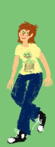 jennygreenteeth's Profile Picture