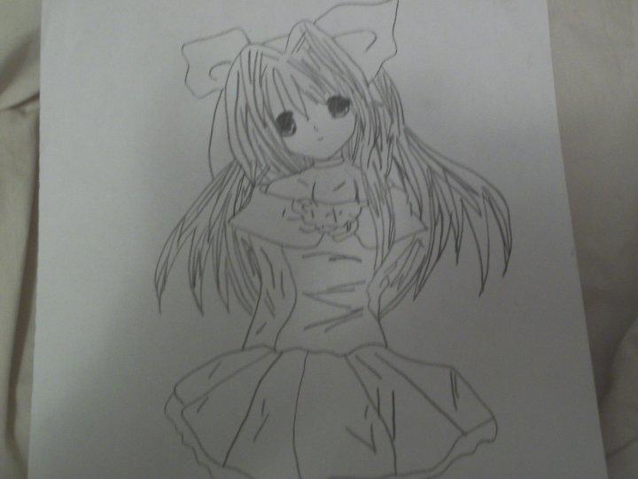 blahble by animeluv939