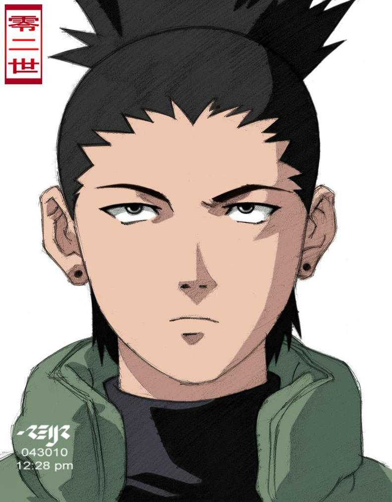 http://th02.deviantart.net/fs70/PRE/f/2010/119/9/5/nara_shikamaru_colored_by_reijr.jpg