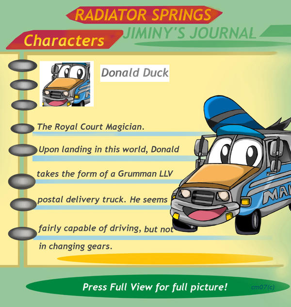 radiator_springs_donald_by_combatmaster_