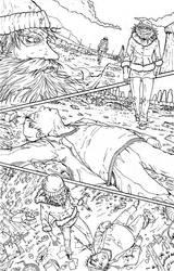 random comic page 16 by maldad86